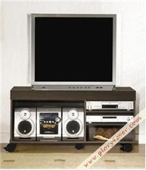 TV RACK-AL 01